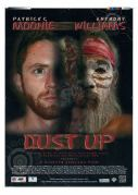 Dust Up Poster 2010